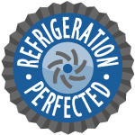 Refrigeration Perfected logo